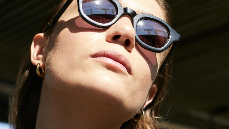 Ontdek Yuma Labs: circulaire zonnebrillen uit Antwerpen